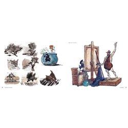 Libro. DE LA FÁBRICA A LA METRÓPOLIS - Ensayos | 2