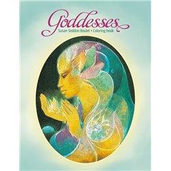 Libro. AQUÍ VIENE EL GRAN LEÓN