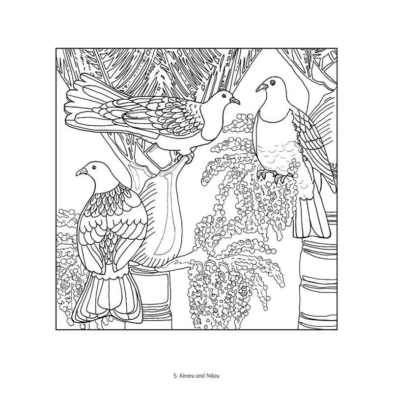 Libro. LA DEPRESIÓN NO EXISTE - Guía para no causar daño cuando hables con una persona deprimida