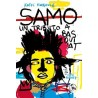 Libro. SAMO. Un tributo a Basquiat