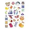 Rompecabezas. Olga Suvorova. DANCER. 1000 piezas