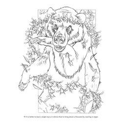 Libro. EL LIBRO DE LOS GARABATOS 2
