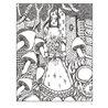 Libro. LA FERIA DE LOS ANIMALES