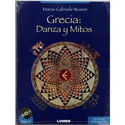 Libro. EL TESORO DE LA LENGUA. Una historia latinoamericana del yo