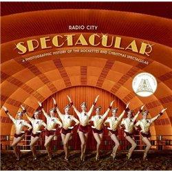 Libro. DEL BALLET ROMÁNTICO AL CLÁSICO. Marius Petipa