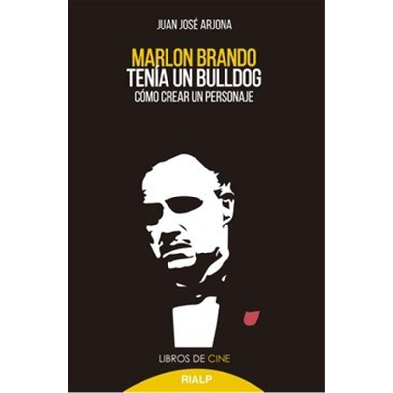 EL ARTE DE LA ESCRITURA DRAMÁTICA