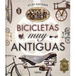 Vinilo. U2. WAR