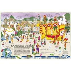 Libro. INVENTAR PARA APRENDER - Guía práctica para instalar la cultura maker en el aula