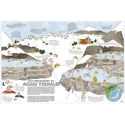 Libro. MICHAEL FOUCAULT. Didier Eribon
