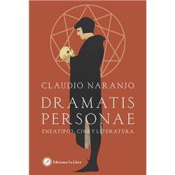 Libro. AL FILO DE LA NAVAJA: DIEZ CUENTOS COLOMBIANOS
