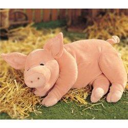 Libro. LA HIJA DEL SAMURÁI