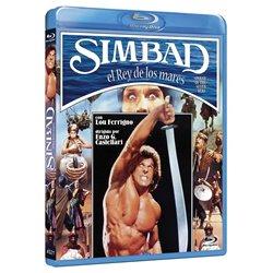 Calendario de pared 2021. HAMILTON