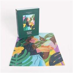 Libro. EL MAL. Estéticas y dramaturgias