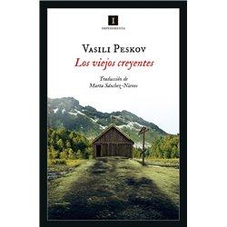 Libro. EL TEATRO DE TÍTERES EN COLOMBIA: La tercera generación