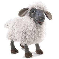 EL ARTE DE LA PERFORMANCE - ELEMENTOS DE LA CREACIÓN