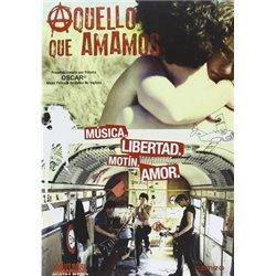 Libro objeto. TINY PALMISTRY. Read your future!
