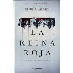 Libro. LA CHICA DEL GRUPO