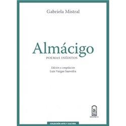 Libro. CÁRMENES. Cayo Valerio Catulo