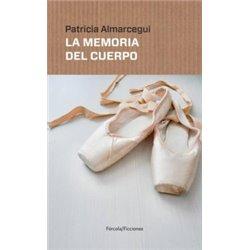 Libro. JUEGOS TEATRALES