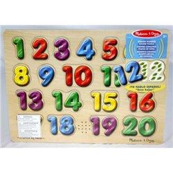 Libro. LAS CLAVES DEL APRENDIZAJE MUSICAL