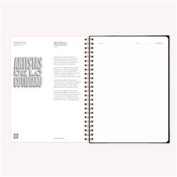 Rompecabezas. John Derian Paper Goods: Calm Cat 750-Piece Puzzle
