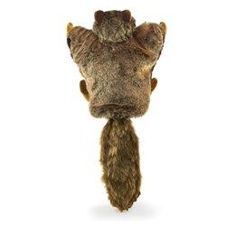 Libro. AUTOCONCIENCIA POR EL MOVIMIENTO