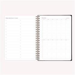 Libro. CON CALMA. 50 historias de la naturaleza