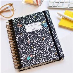 Libro. K-PUNK - Volumen 2
