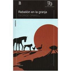 Agenda anillada. MAFALDA 2021 (celeste)