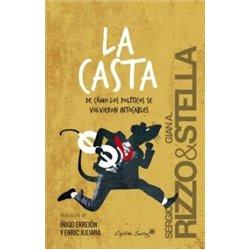 Calendario de colección. MAFALDA 2021