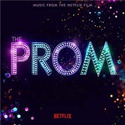 Agenda. MAFALDA 2021. Día por página