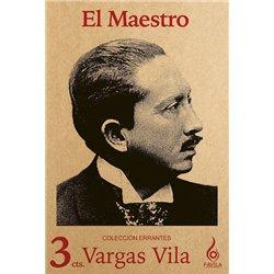 Calendario de escritorio. MAFALDA 2021. Celeste