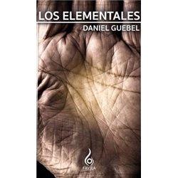 Libro. TRÁFICO. Sergio Blanco
