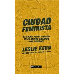 Libro. LA GUERRA FRÍA Y OTRAS BATALLAS (CON DOS ESCARAMUZAS)