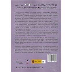 MÁS ALLÁ DE LAS ISLAS FLOTANTES
