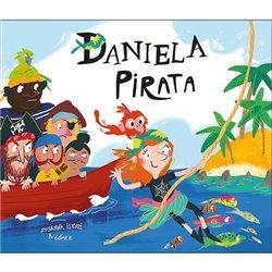TÍTERE - POLICÍA
