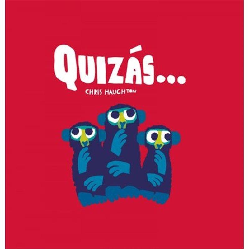 Libro. FUNDAMENTOS DE COMPOSICIÓN. Manuel Mas Devesa