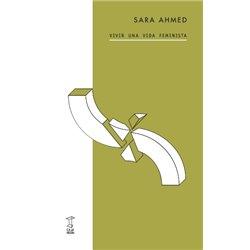Libro. BON SCOTT. Camino del infierno: vida y muerte de la primera voz de AC/DC