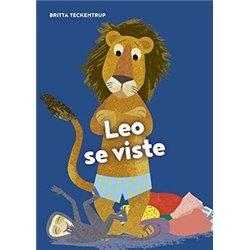 Libro. ALFRED HITCHCOCK PRESENTA: CUENTOS QUE MI MADRE NUNCA ME CONTÓ