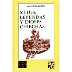 Libro. ACCIONES CONCOMITANTES. Un método para la actuación teatral