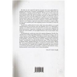 Libro. QUEMAR LA CASA - ORÍGENES DE UN DIRECTOR. EUGENIO BARBA