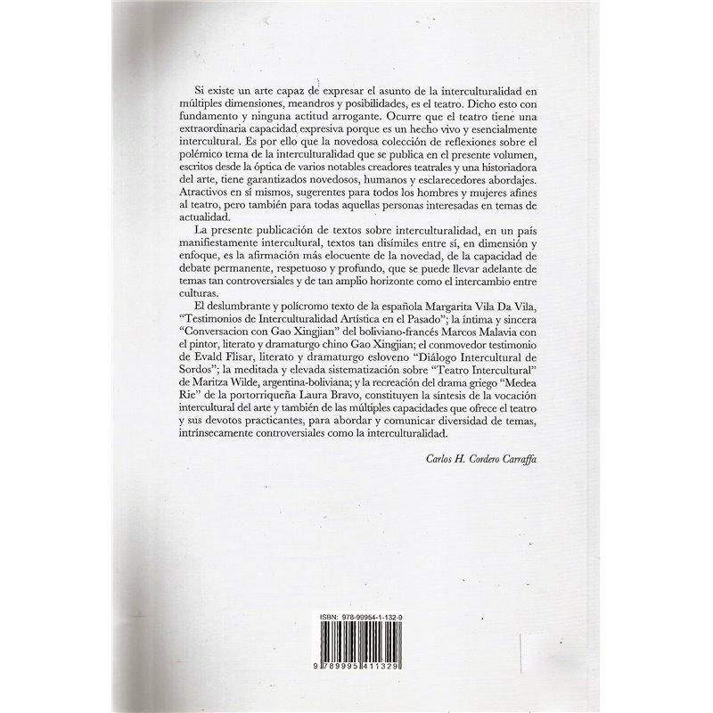 QUEMAR LA CASA - ORÍGENES DE UN DIRECTOR