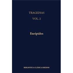 Libro. AGENDA DEL MONSTRUO DE COLORES