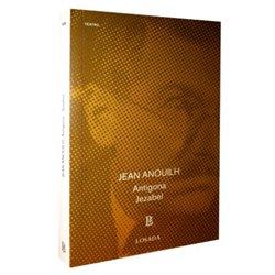 Libro de texturas. TOCA, TOCA. COSAS DE CASA