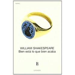 Libro de texturas. EL ARCO IRIS