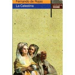 Libro de texturas. TOCA, TOCA. HOY SALIMOS