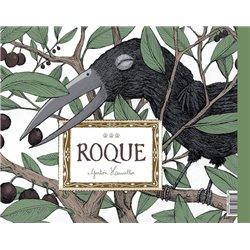 Libro. CROCHET + ACTITUD