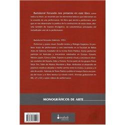 PRINCIPIOS DE DIRECCIÓN ESCÉNICA