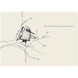 Marioneta de hilo. PINOCHO - Máx