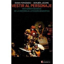 Libro. DULCE PÁJARO DE JUVENTUD